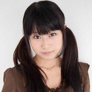 Mahiro(20) [S-CUTE]