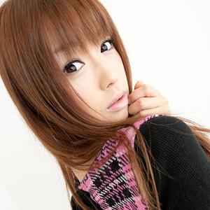 Ayumu(24) [S-CUTE]