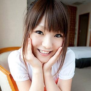 Fuwari 2