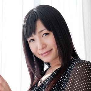 Tsukushi(21) [S-CUTE]
