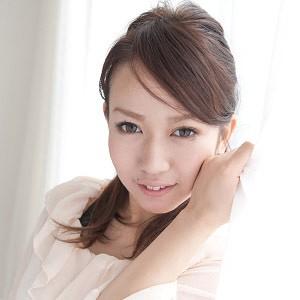 Aika(20) [S-CUTE]