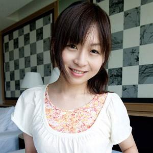 Nozomi 3