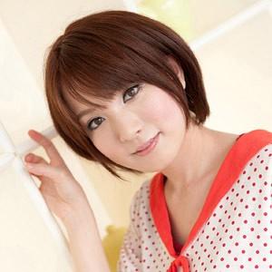 S-CUTE Ryo(24)