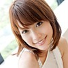 Izumi(25) 2