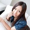 Haruka(19)