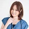 Minami(23)
