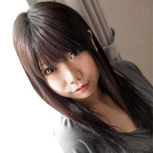 素人アダルト動画 Natsu(19)[S-CUTE]