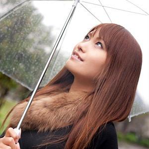 Suzu(20)[S-CUTE]素人アダルト動画