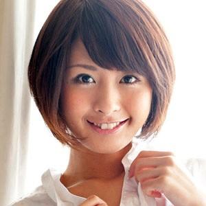 Yuuki(19)[S-CUTE]素人アダルト動画
