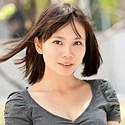 Yui(21) T158 B86(D) W55 H82