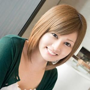 Hikaru 2 サムネイル小