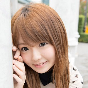 Ai(20)[S-CUTE]素人アダルト動画