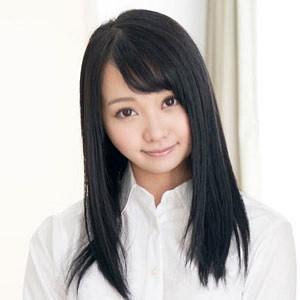 Nozomi 4(20)T162 B80(C) W57 H83