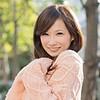 Mei(22)