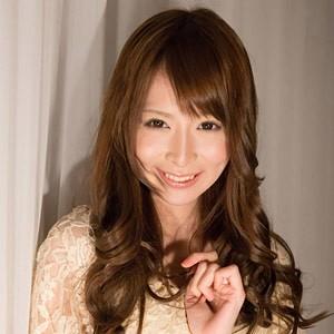 Moeka(22) 2 [S-CUTE]素人アダルト動画