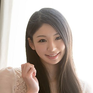 Kanon(19)[S-CUTE]素人アダルト動画