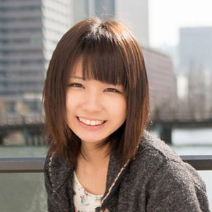 Koharu(19)[S-CUTE]素人アダルト動画
