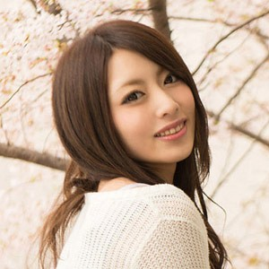 Ayu(22)[S-CUTE]素人アダルト動画