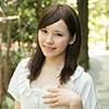 Shiori(23)
