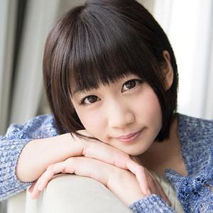 yuri(19)[S-CUTE] 素人アダルト動画