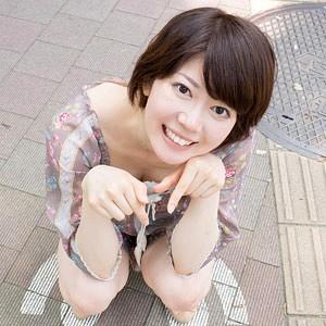 emi(23)[S-CUTE] 素人アダルト動画