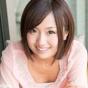 miyuu(20)T160 B80(B) W59 H82