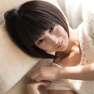 miku(19)[S-CUTE] scute301 素人アダルト動画