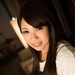 [美少女]「yuri 2」(S-CUTE)