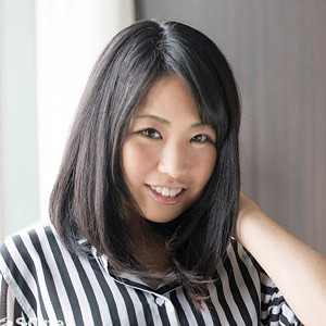 kana(20)[S-CUTE] scute321 素人アダルト動画