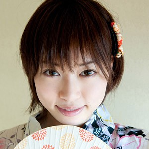 azumi(20) 3 [S-CUTE] scute331 素人アダルト動画