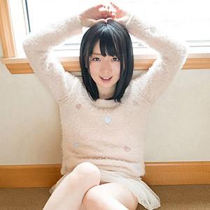 madoka(19)[S-CUTE] scute339 素人アダルト動画