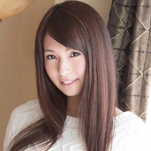 yui(24)[S-CUTE] scute340 素人アダルト動画