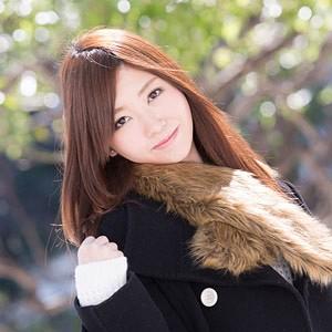 arisa(19)[S-CUTE] scute343 素人アダルト動画