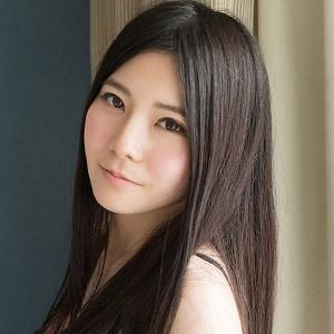 yuna(20) 2 [S-CUTE] scute364 素人アダルト動画