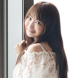 haruna(21)[S-CUTE] scute368 素人アダルト動画