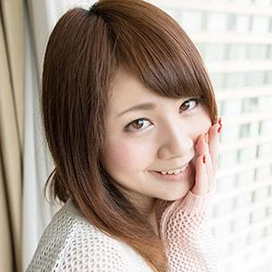 shiori(22) T154 B83(B) W59 H85
