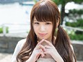 yuuka(19)[S-CUTE] サンプル画像1