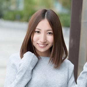 fumika(23)T155 B83(C) W55 H82
