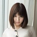 yurina(20) T153 B80(C) W58 H82