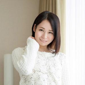 kurara(18)[S-CUTE] ■ 素人アダルト動画