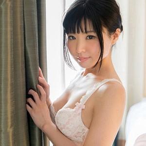 nagomi(20) T156 B83(C) W56 H83