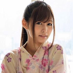 hikaru(19) 2 [S-CUTE] scute432 素人アダルト動画