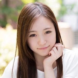 mao(20)[S-CUTE] scute459 素人アダルト動画