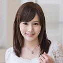 shiori(21) T156 B87(E) W56 H89