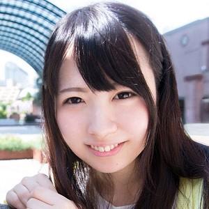 ai(19)[S-CUTE] scute489 素人アダルト動画