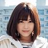 yurina 3(22)