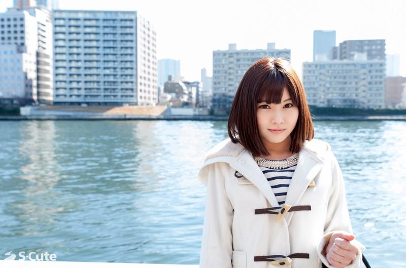 yurina 3