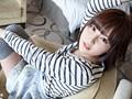 yurina(22) 3 [S-CUTE] サンプル画像1