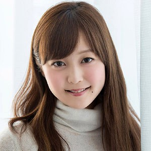 mao(24)[S-CUTE] scute509 素人アダルト動画