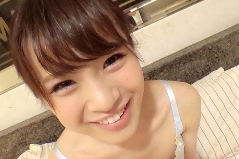 chihiroのサンプル画像1